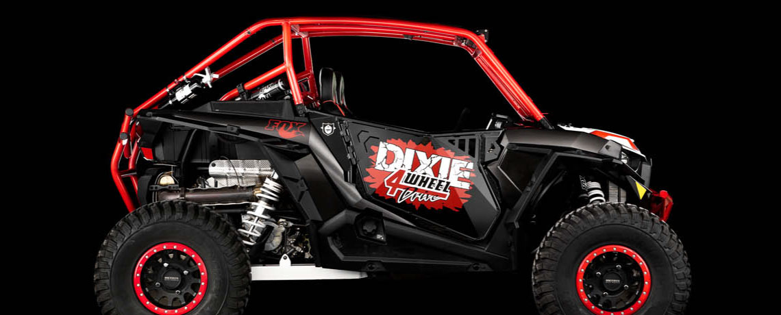 Dixie-Four-Wheel-Drives-Custom-Off-Roading-side-by-side.jpg