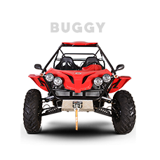 4X4 Modifications For Custom Buggy's & Off Road Vehicles