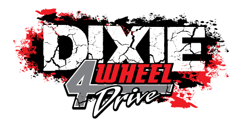 dixie-4-wheel-drive-logo.png