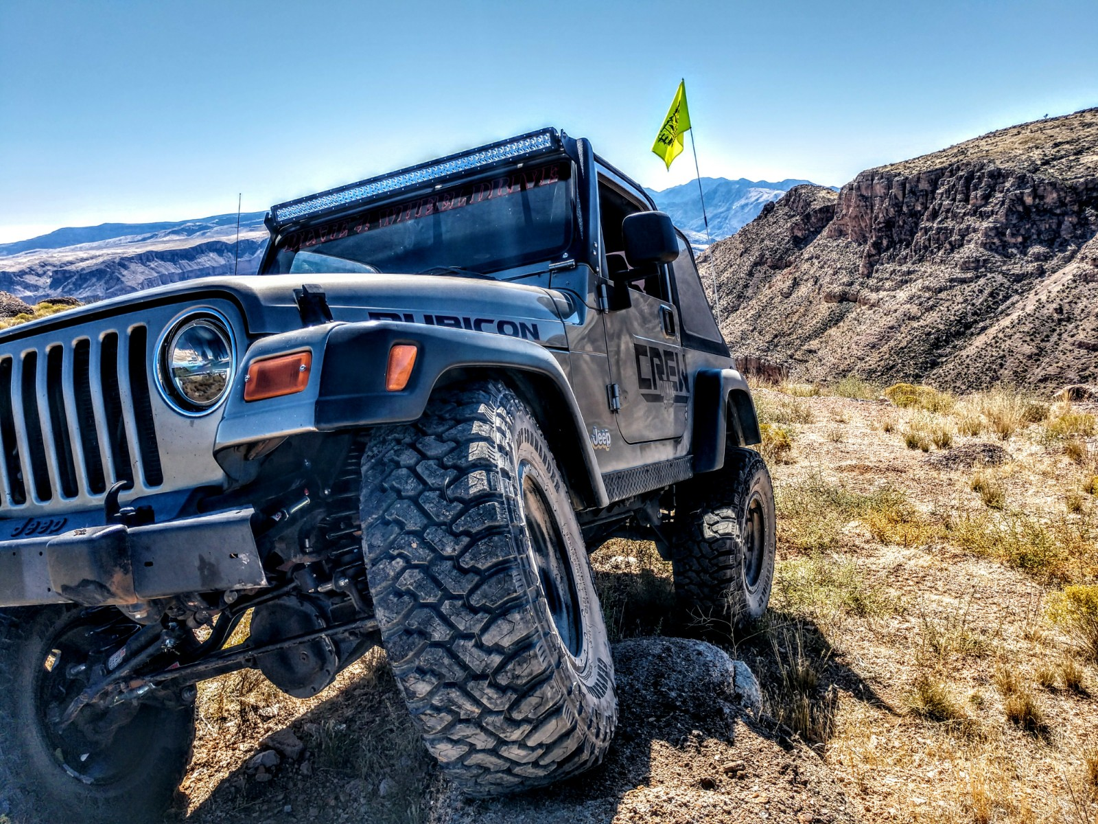 jeep project Find jeep project in canada | visit kijiji classifieds to buy, sell, or trade almost anything new and used items, cars, real estate, jobs, services, vacation rentals and more virtually anywhere in alberta.