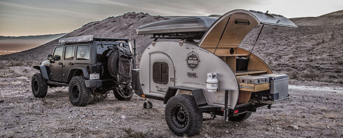 off-the-grid-rentals-at-dixie-4-wheel-drive-scale.jpg